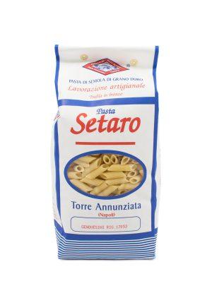 Genovesine - Pastas, Rice, and Grains - Buon'Italia