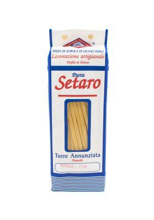 Fettucce - Pastas, Rice, and Grains - Buon'Italia