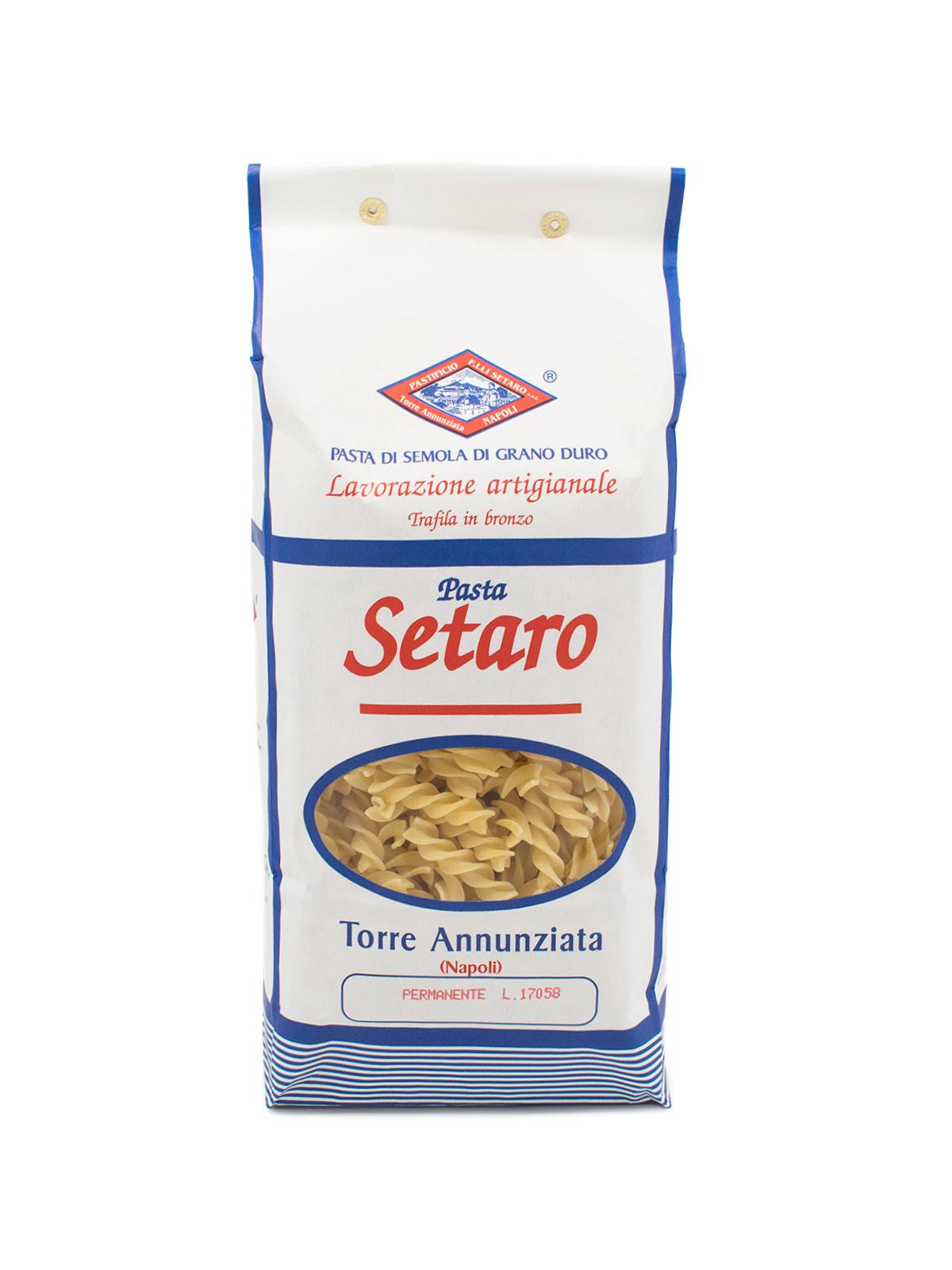 Permanente - Pastas, Rice, and Grains - Buon'Italia