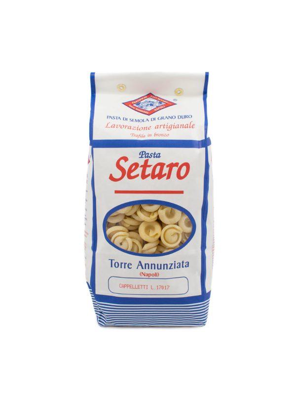 Cappelletti - Pastas, Rice, and Grains - Buon'Italia