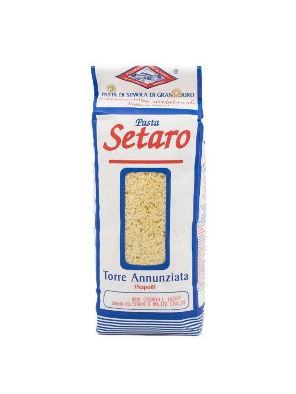 Semi Cicoria - Pastas, Rice, and Grains - Buon'Italia