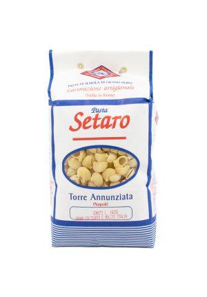Gomiti - Pastas, Rice, and Grains - Buon'Italia