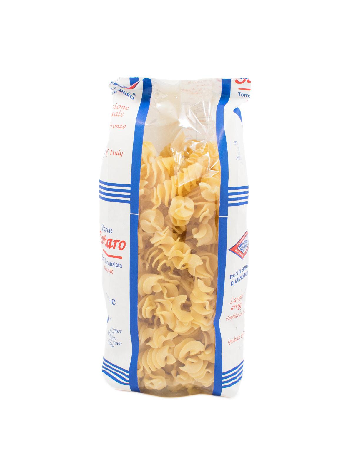 Eliche Grandi - Pastas, Rice, and Grains - Buon'Italia