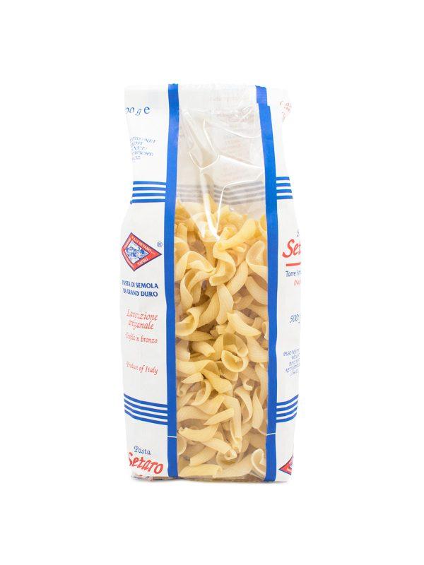 Fiorentini - Pastas, Rice, and Grains - Buon'Italia