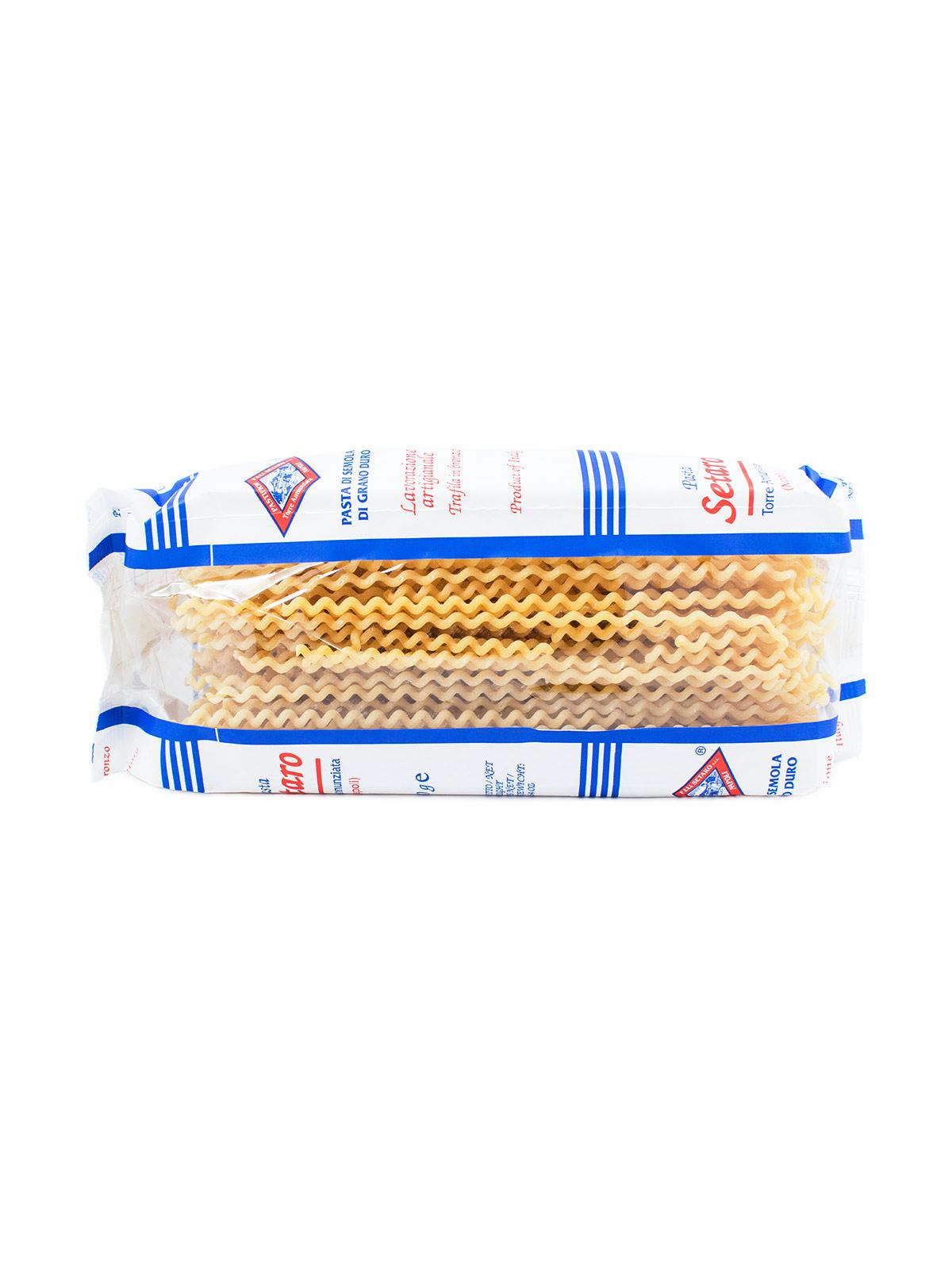 Fusilli Lunghi - Pastas, Rice, and Grains - Buon'Italia