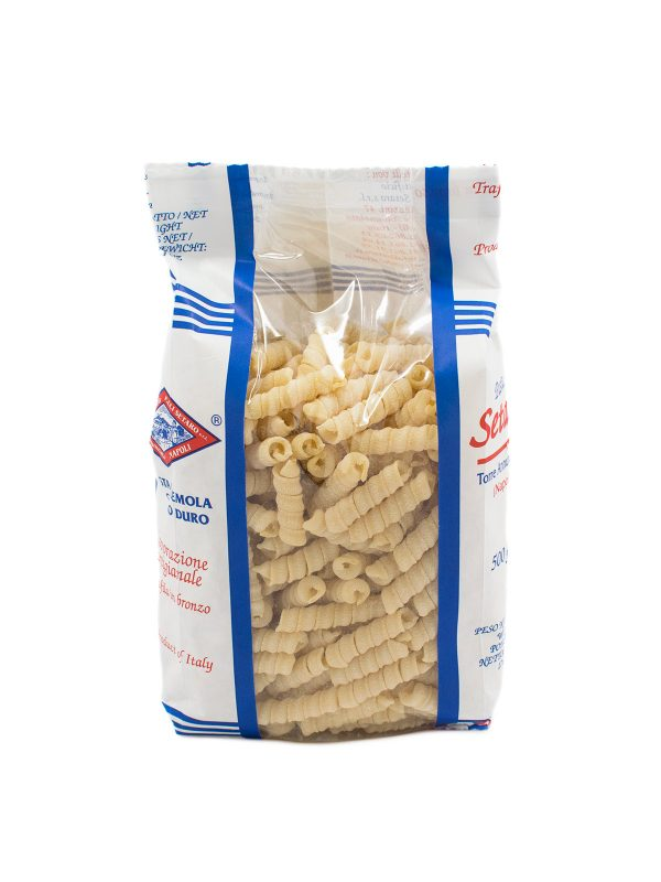 Capricci - Pastas, Rice, and Grains - Buon'Italia