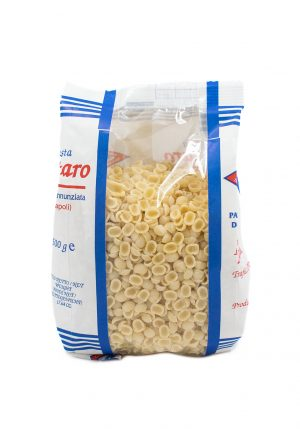 Perline - Pastas, Rice, and Grains - Buon'Italia