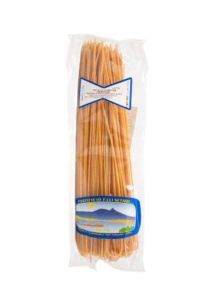 Spaghetti al Peperoncino - Pastas, Rice, and Grains - Buon'Italia