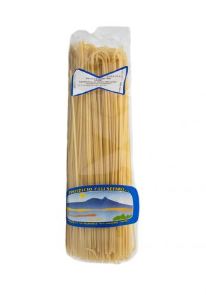 Spaghetti al Limone - Pastas, Rice, and Grains - Buon'Italia
