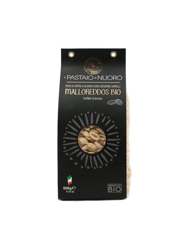Organic Malloreddos - Pastas, Rice, and Grains - Buon'Italia