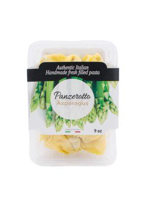 Fresh Ravioli with Asparagus - Pastas, Rice, and Grains - Buon'Italia