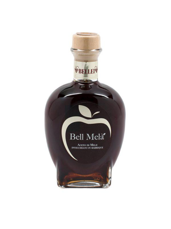 Bellei Apple Cider Vinegar - Oils & Vinegars - Buon'Italia