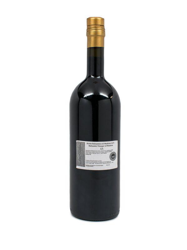 Balsamic Vinegar of Modena I.G.P. - 12 Year - AA - Oils & Vinegars - Buon'Italia