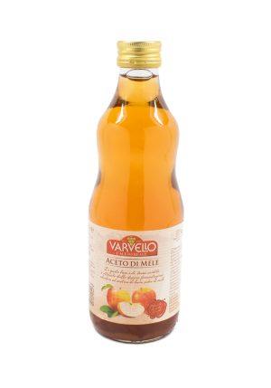 Varvello Apple Vinegar - Oils & Vinegars - Buon'Italia