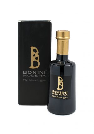 Bonini Condiment Gustoso - 8 Year - Oils & Vinegars - Buon'Italia