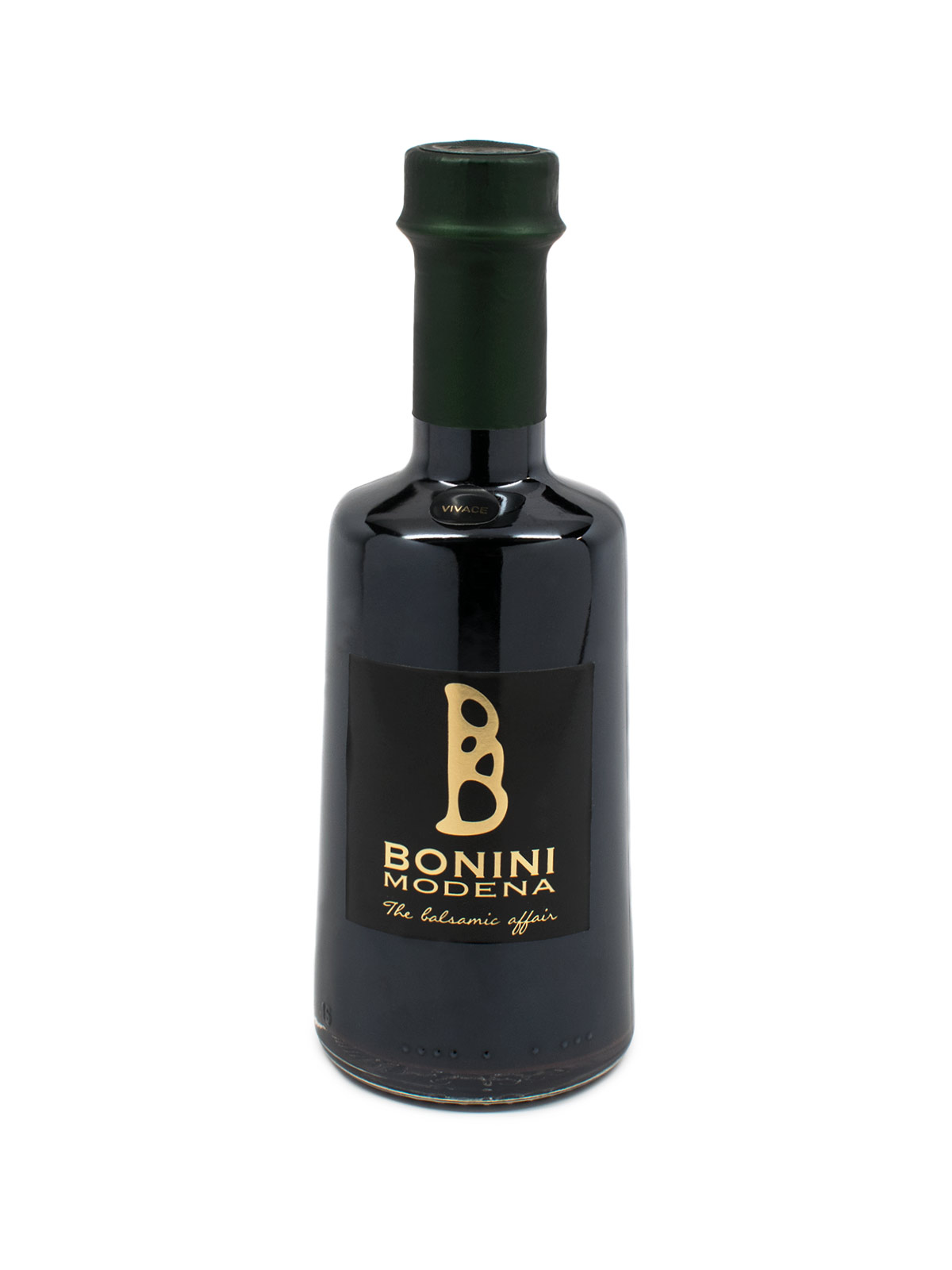 Bonini Condiment Vivace - 3 Year - Oils & Vinegars - Buon'Italia