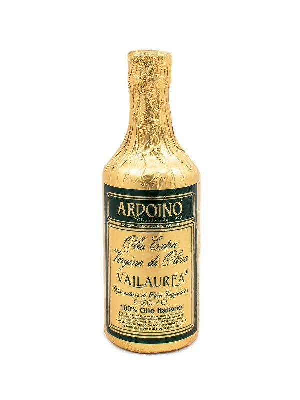 Vallaurea Extra Virgin Olive Oil - Oils & Vinegars - Buon'Italia