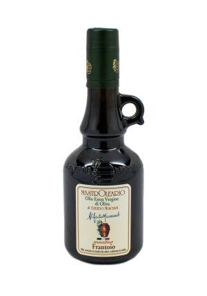 Mastroleario Frantoio Extra Virgin Olive Oil - Oils & Vinegars - Buon'Italia
