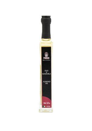 Sicilian Almond Oil - Pantry - Buon'Italia