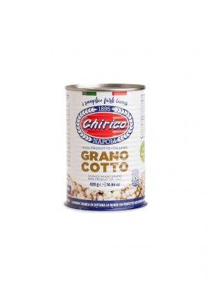 Grano Cotto - Pastas, Rice, and Grains - Buon'Italia