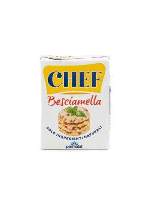 Besciamella - Pantry - Buon'Italia