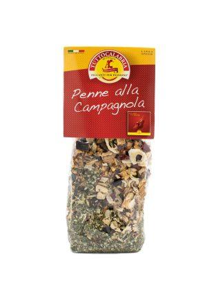 Penne alla Campagnola - Pantry - Buon'Italia