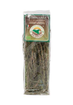 Organic Rosemary Sprigs - Pantry - Buon'Italia