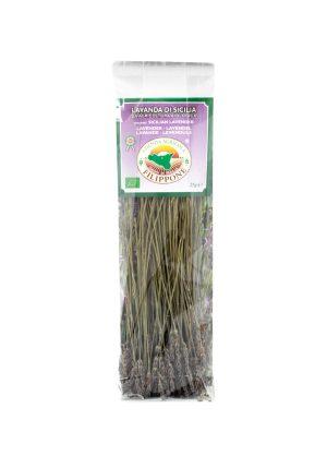 Organic Lavender Bunch - Pantry - Buon'Italia