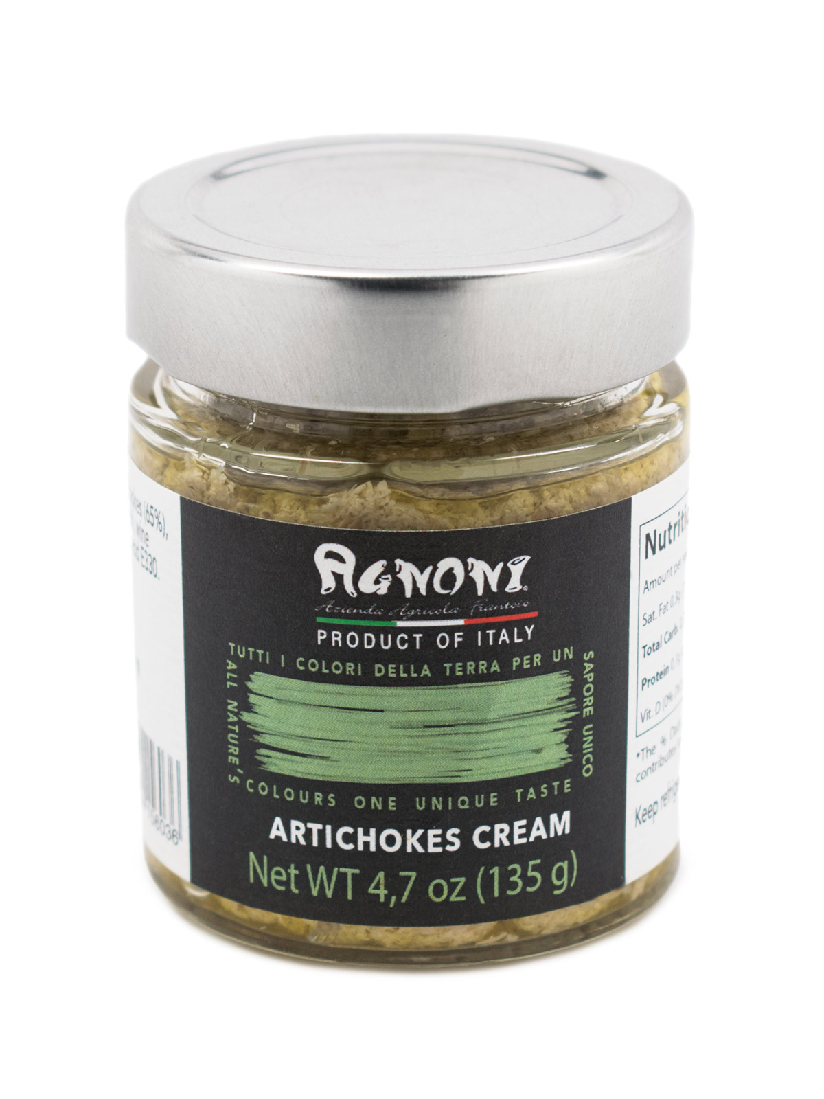 Artichoke Spread - Pantry - Buon'Italia