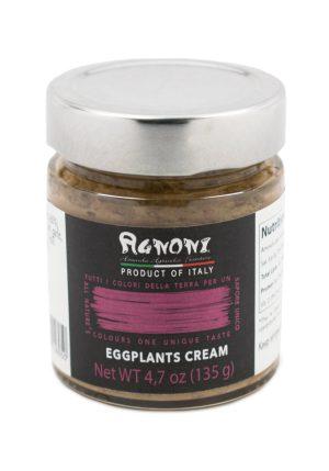 Eggplant Spread - Pantry - Buon'Italia