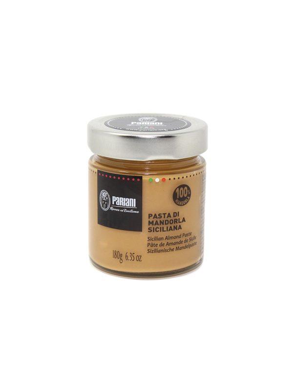 Sicilian Almond Paste - Pantry - Buon'Italia
