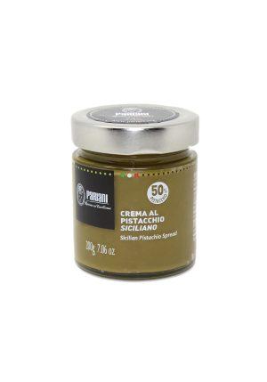 Pistachio Spread - Pantry - Buon'Italia