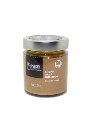 Hazelnut Spread - Pantry - Buon'Italia