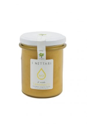 Organic Dandelion Honey - Pantry - Buon'Italia