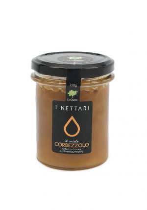 Arbutus Honey - Pantry - Buon'Italia