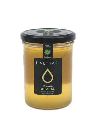 Acacia Honey - Pantry - Buon'Italia