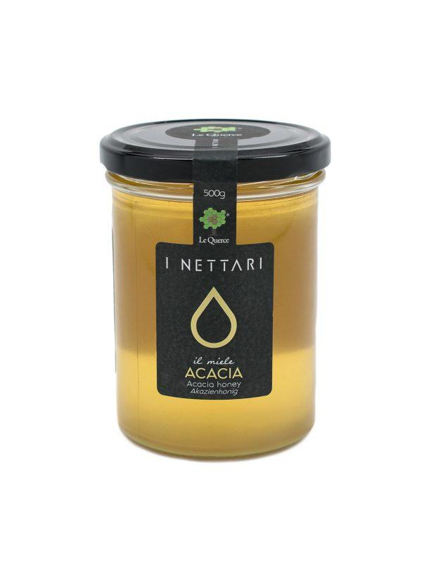 Acacia Honey - Pantry - Buon'Italia