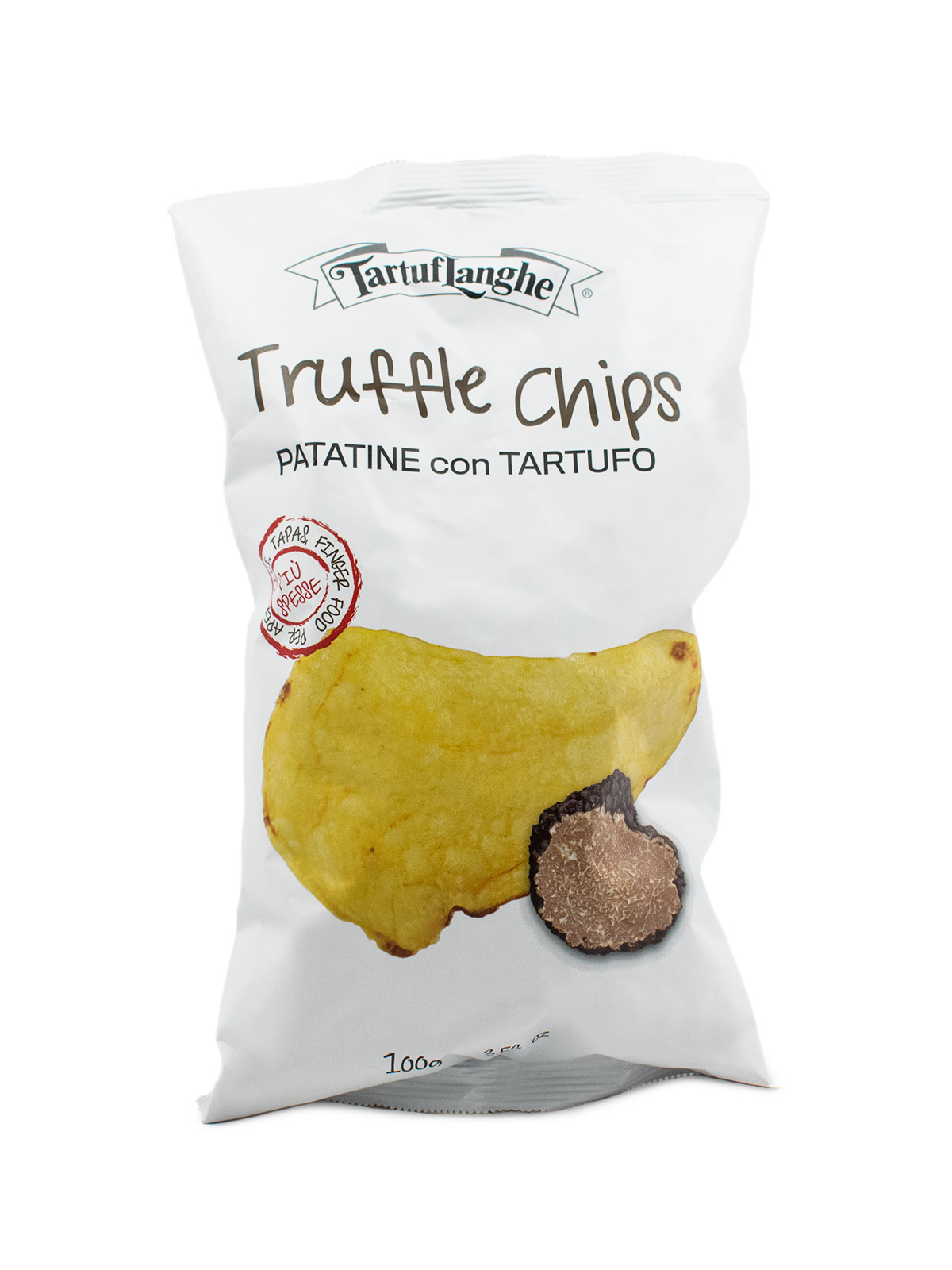 Truffle Chips - Truffles - Buon'Italia