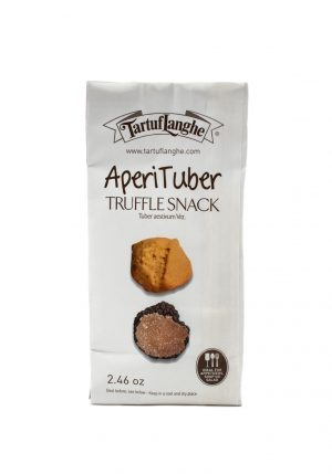 Aperituber Truffle Snack -Sweets, Treats & Snacks - Buon'Italia