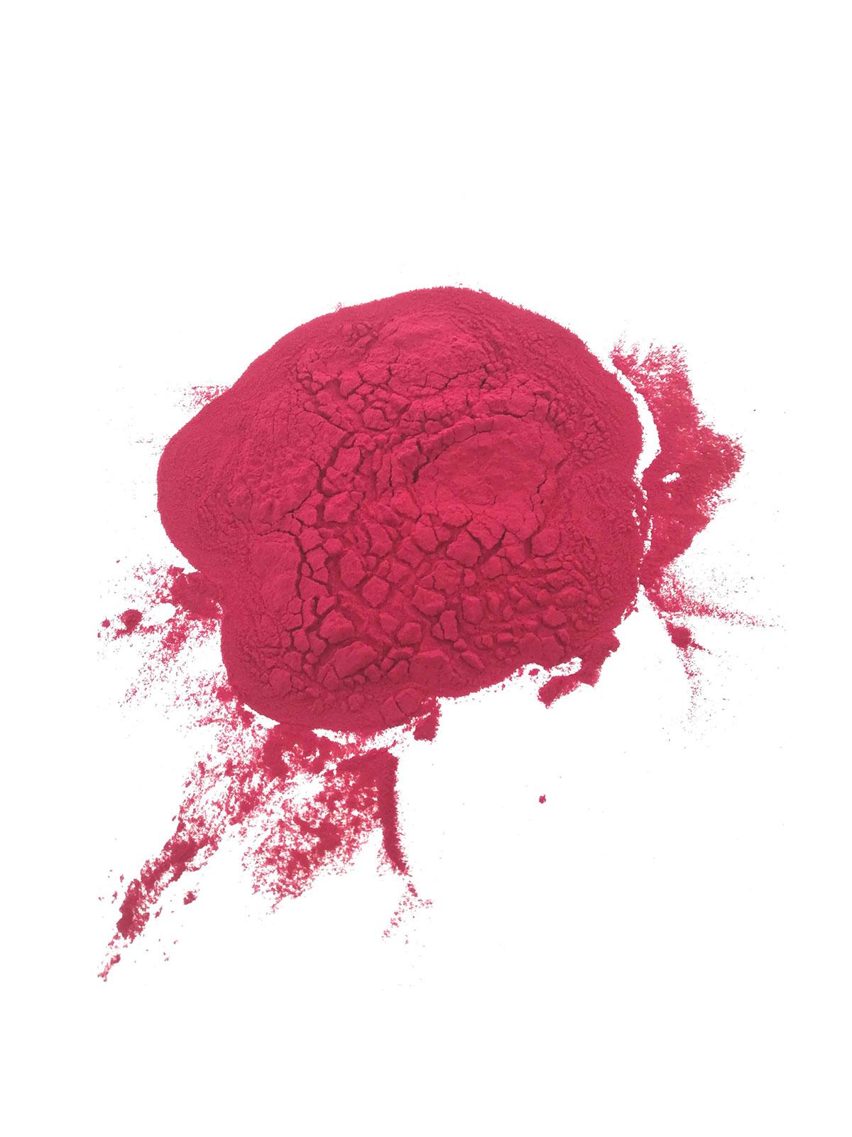Natural Pink Powder - Pantry - Buon'Italia