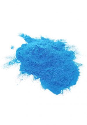 Natural Blue Powder - Pantry - Buon'Italia