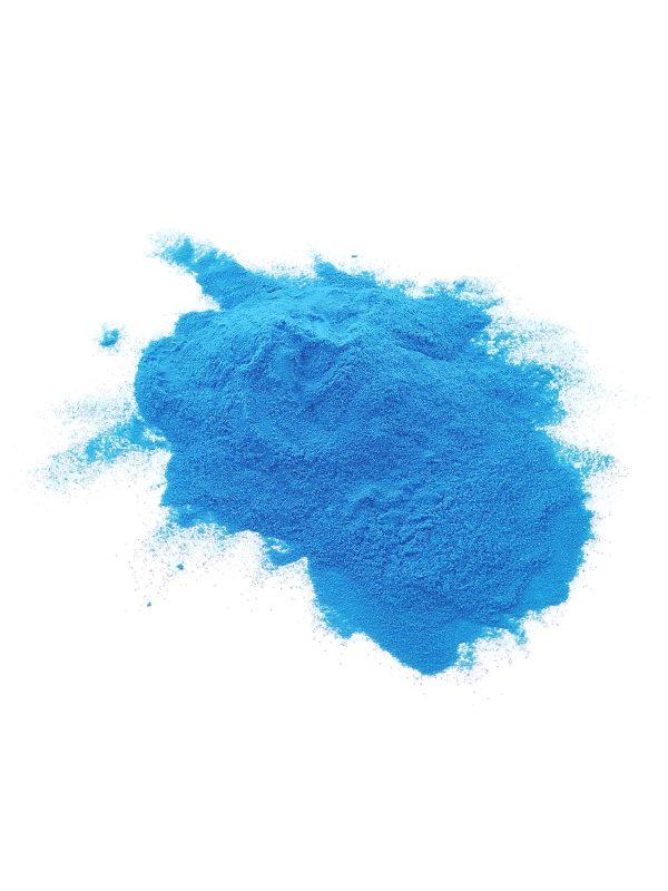 Natural Blue Powder - Pantry - Buon'Italia