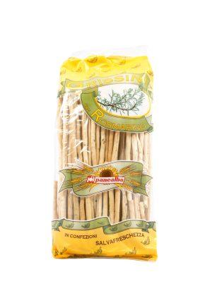 Rosemary Breadsticks -Sweets, Treats & Snacks - Buon'Italia