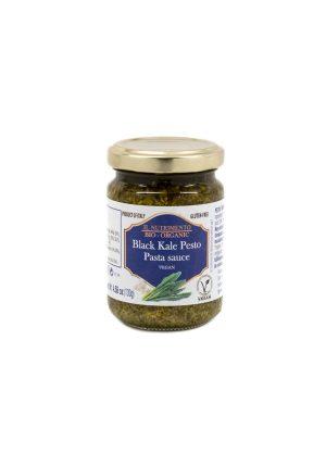 Black Kale Pesto - Pantry - Buon'Italia