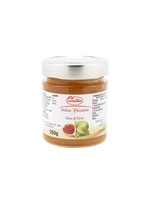 Fig Sauce - Pantry - Buon'Italia