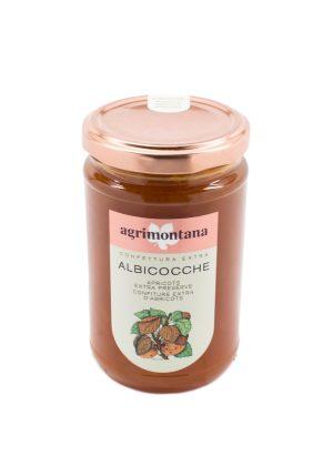 Apricot Preserves - Pantry - Buon'Italia