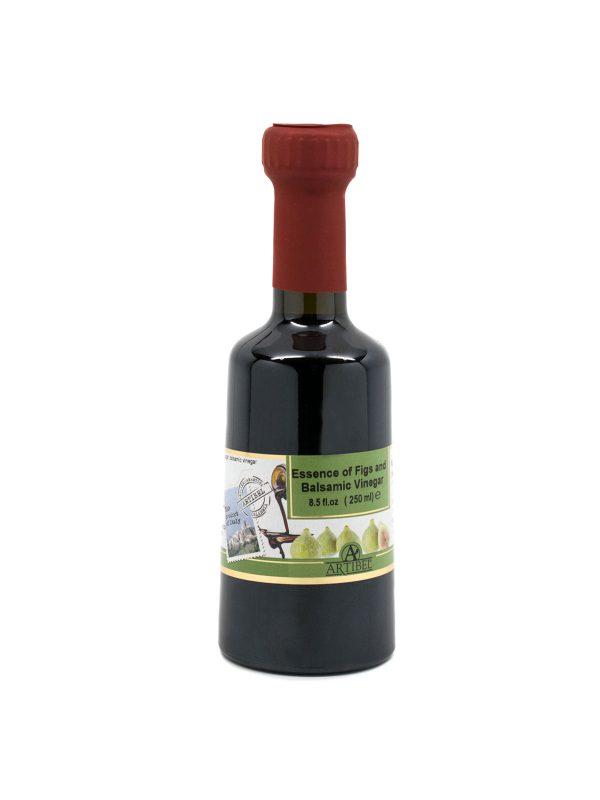 Essence of Fig and Balsamic Vinegar - Oils & Vinegars - Buon'Italia