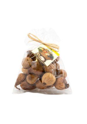 Italian Dried Figs - Sweets, Treats & Snacks - Buon'Italia