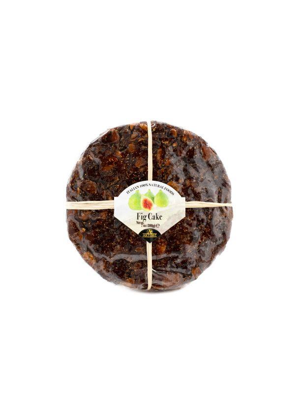 Fig Cake - Sweets, Treats & Snacks - Buon'Italia