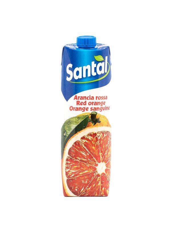 Blood Orange Juice - Beverages - Buon'Italia